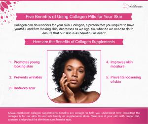 Collagen Elagen