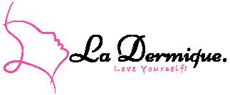 La Dermique Skin Care